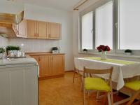 byt 2+1 J. Opletala České Budějovice (Prodej bytu 2+1 v osobním vlastnictví 66 m², České Budějovice)