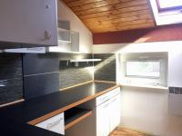 Pronájem bytu 1+1 v osobním vlastnictví 35 m², Staré Hodějovice