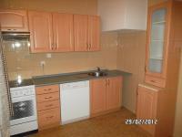 Pronájem bytu 2+1 v osobním vlastnictví 69 m², Strakonice