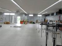 prostor k pronájmu - Pronájem obchodních prostor 750 m², Strakonice