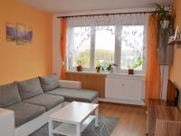 Prodej bytu 3+1 v družstevním vlastnictví 70 m², České Budějovice
