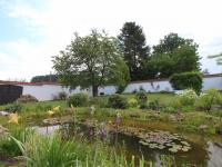Prodej domu v osobním vlastnictví 500 m², Měkynec