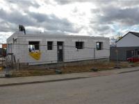 Prodej domu v osobním vlastnictví 115 m², Adamov