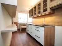 Prodej bytu 2+1 v družstevním vlastnictví 64 m², Hluboká nad Vltavou