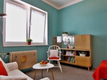 Prodej domu v osobním vlastnictví 190 m², České Budějovice