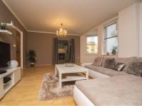 Prodej bytu 3+1 v osobním vlastnictví 83 m², Hluboká nad Vltavou