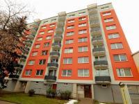 Prodej bytu 2+1 v družstevním vlastnictví 67 m², České Budějovice