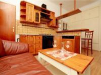 Prodej bytu 3+kk v osobním vlastnictví 52 m², České Budějovice