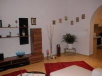 Pronájem bytu 3+1 v osobním vlastnictví 125 m², České Budějovice
