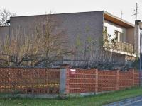 RD Včelná, prodej - Prodej domu v osobním vlastnictví 220 m², Včelná