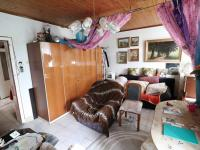 Pokoj č. 3 v 1.NP - Prodej domu v osobním vlastnictví 198 m², Brand - Nagelberg