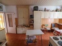Pokoj č. 1 v 1.NP - Kuchyně - Prodej domu v osobním vlastnictví 198 m², Brand - Nagelberg