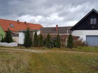 Nemovitosti, vjezd. - Prodej domu v osobním vlastnictví 198 m², Brand - Nagelberg