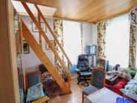 Pokoj č. 2 v 1.NP - Prodej domu v osobním vlastnictví 198 m², Brand - Nagelberg