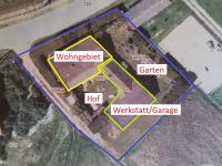 Popis nemovitostí - Prodej domu v osobním vlastnictví 198 m², Brand - Nagelberg