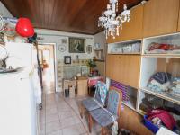 Pokoj č. 4 v 1.NP - Prodej domu v osobním vlastnictví 198 m², Brand - Nagelberg