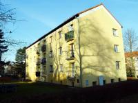 Prodej bytu 2+1 v osobním vlastnictví 54 m², Milevsko