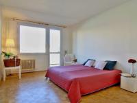 Pronájem bytu 2+1 v osobním vlastnictví, 62 m2, České Budějovice