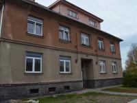 Prodej bytu 3+kk v osobním vlastnictví 102 m², Kaplice