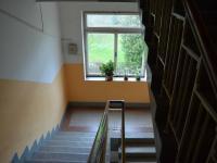 Byt 2+1, Kaplice, ul. Linecká - Prodej bytu 3+kk v osobním vlastnictví 102 m², Kaplice