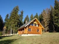 Prodej chaty / chalupy 170 m², Strážný