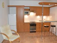 Prodej bytu 2+kk v osobním vlastnictví 40 m², Tábor