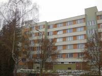 Prodej bytu 3+1 v osobním vlastnictví 78 m², Český Krumlov