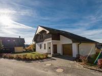 Prodej domu v osobním vlastnictví 454 m², Lipno nad Vltavou