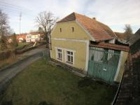 Prodej chaty / chalupy 75 m², Mnichov