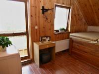 RD - Chýně - Praha západ - relax pokoj  - Prodej domu v osobním vlastnictví 175 m², Chýně