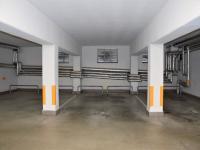Parkovací stání - Prodej bytu 4+kk v osobním vlastnictví 110 m², Tábor