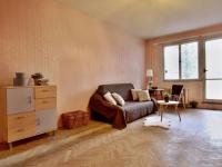 Prodej bytu 2+1 v osobním vlastnictví 59 m², Praha 10 - Záběhlice