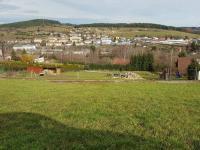 Prodej pozemku 2904 m², Vimperk