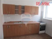 Pronájem bytu 2+1 v osobním vlastnictví 62 m², Strakonice