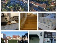 Prodej domu v osobním vlastnictví 152 m², České Budějovice