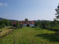 Prodej domu v osobním vlastnictví 300 m², Malenice