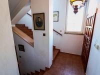 Vstupní chodba do domu - Prodej domu v osobním vlastnictví 178 m², Strakonice