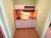 Podkroví - kuchyňský kout - Prodej domu v osobním vlastnictví 178 m², Strakonice
