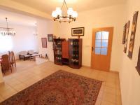 1NP - pokoj č. 3 s k.k. - Prodej domu v osobním vlastnictví 178 m², Strakonice