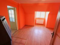 Podkroví - pokoj č. 2.2. - Prodej domu v osobním vlastnictví 178 m², Strakonice