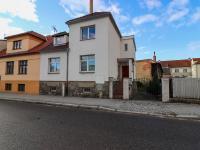 Prodej domu v osobním vlastnictví 178 m², Strakonice
