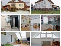 Prodej domu v osobním vlastnictví 160 m², Klenovice