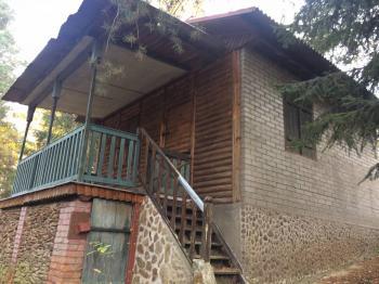 Prodej chaty / chalupy 37 m², Husinec