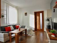 Prodej bytu 3+1 v družstevním vlastnictví 66 m², České Budějovice