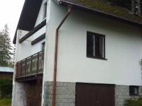 Pronájem chaty / chalupy 120 m², Frymburk