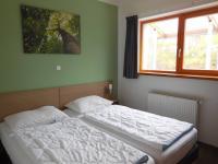 Prodej bytu 5+kk v družstevním vlastnictví 105 m², Lipno nad Vltavou