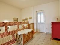 Prodej domu v osobním vlastnictví 246 m², Strážkovice