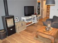 Pronájem bytu 3+kk v osobním vlastnictví 92 m², Homole