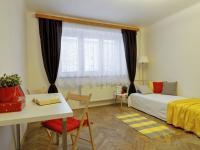 Prodej bytu 2+1 v osobním vlastnictví 58 m², České Budějovice