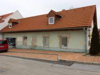 Prodej domu v osobním vlastnictví 190 m², Zlatá Koruna